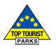 Top Tourist Parks - Kalganyi Holiday Park